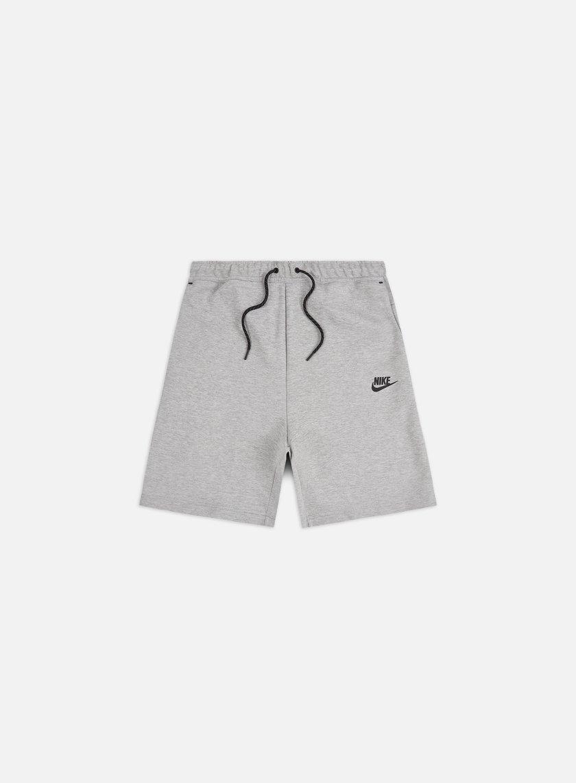 NSW Tech Fleece Shorts
