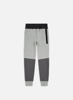 Nike NSW Tech Fleece Woven Mix Jogger Pant