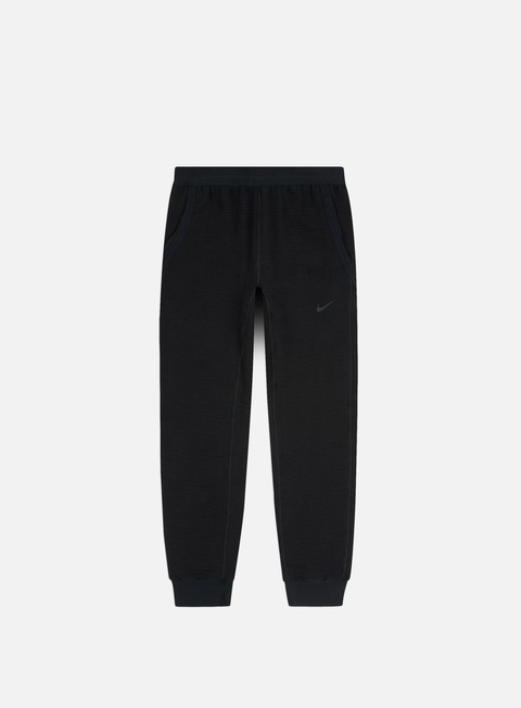 Tute Nike NSW Tech Pack Eng Pant