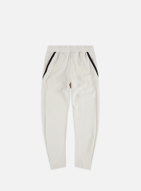 Nike NSW Tech Pack Knit Pant