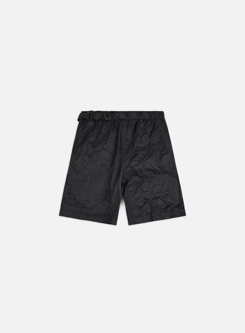 Pantaloncini Corti Nike NSW Tech Pack Shorts