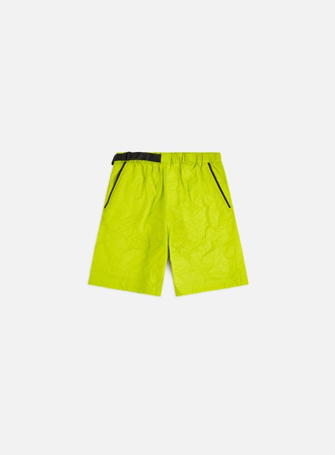 Pantaloncini Nike NSW Tech Pack Shorts