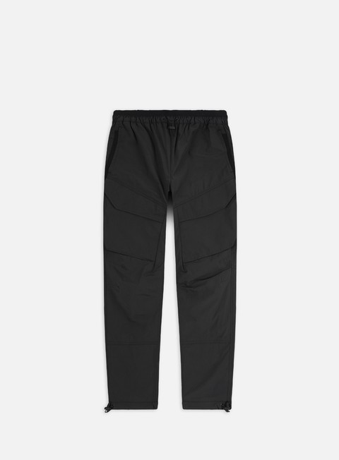 Sale Outlet Outdoor pants Nike NSW Tech Pack Woven Pant