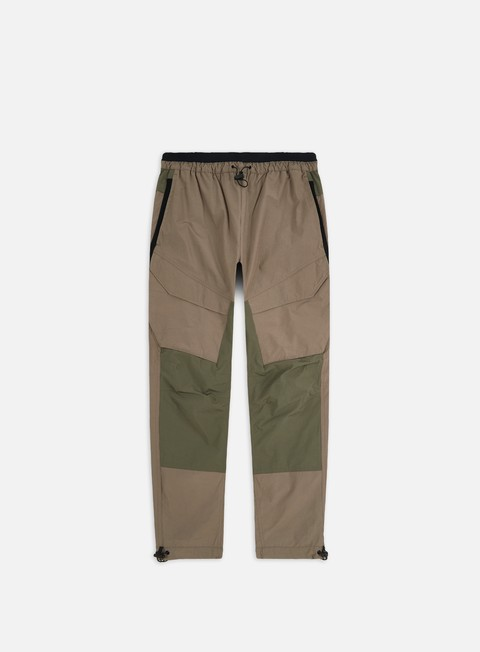 Sweatpants Nike NSW Tech Pack Woven Pant