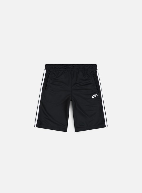 Outlet e Saldi Pantaloncini Corti Nike NSW Tribute Shorts