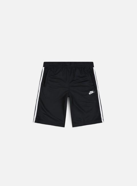 NSW Tribute Shorts