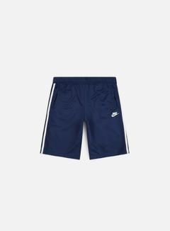 Nike - NSW Tribute Shorts, Midnight Navy/White