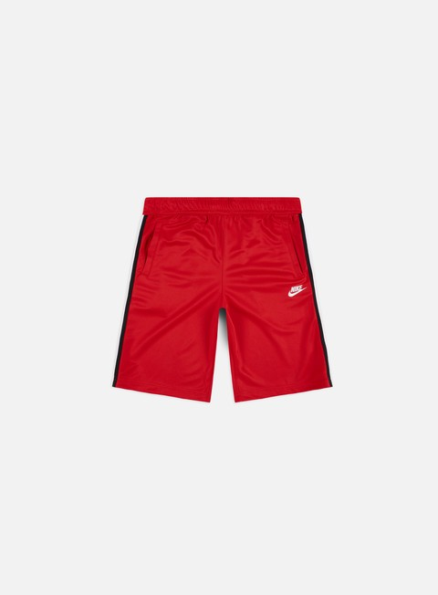 Outlet e Saldi Pantaloncini Nike NSW Tribute Shorts