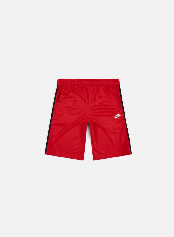 Nike NSW Tribute Shorts