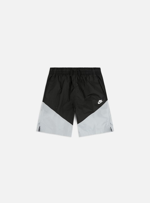 NSW Windrunner Shorts