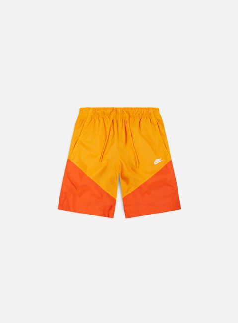 Sale Outlet Shorts Nike NSW Windrunner Shorts
