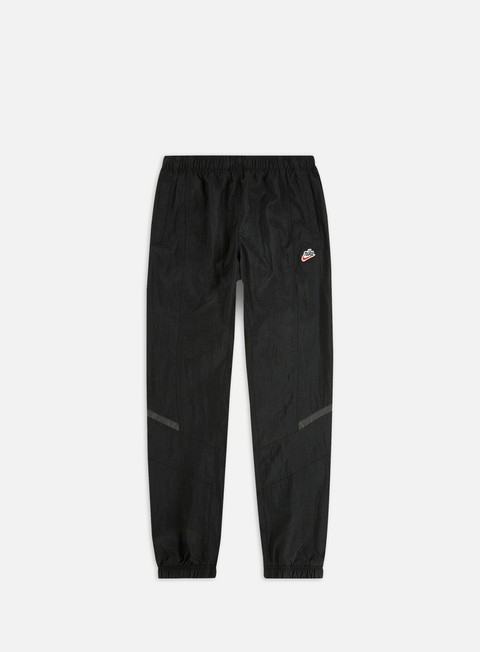Outlet e Saldi Tute Nike NSW Windrunner Woven Pant