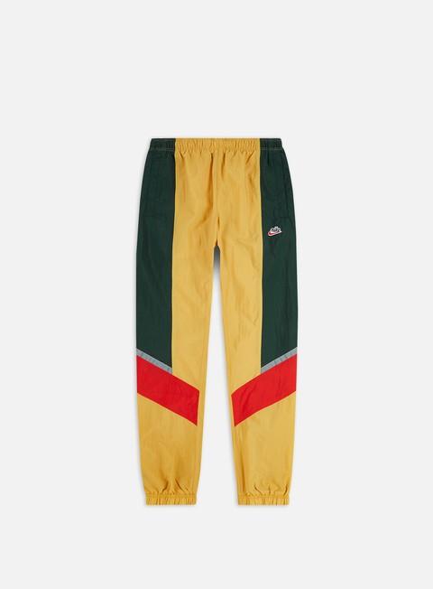 Nike NSW Windrunner Woven Pant