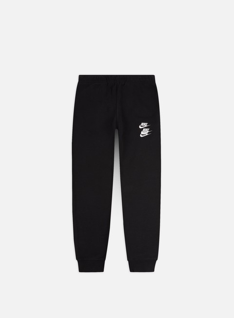 Nike NSW World Tour Pants