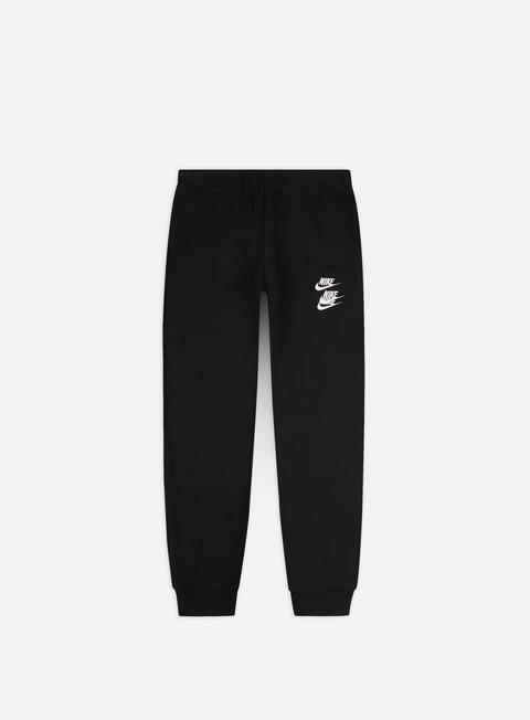 Tute Nike NSW World Tour Pants
