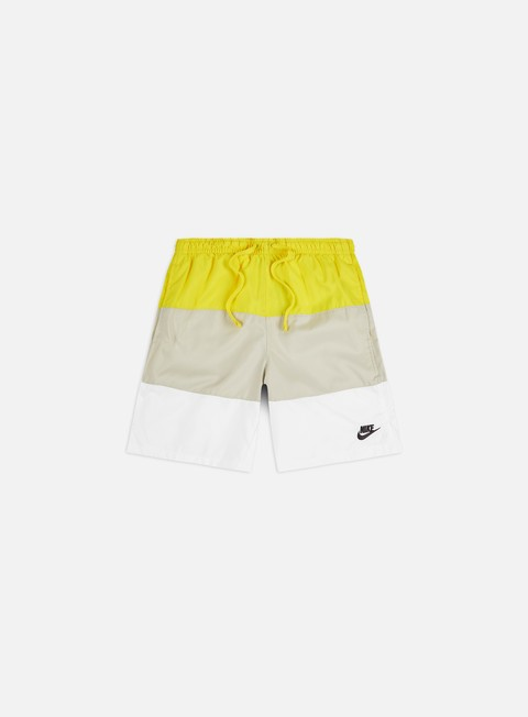 Pantaloncini Corti Nike NSW Woven City Edition Shorts