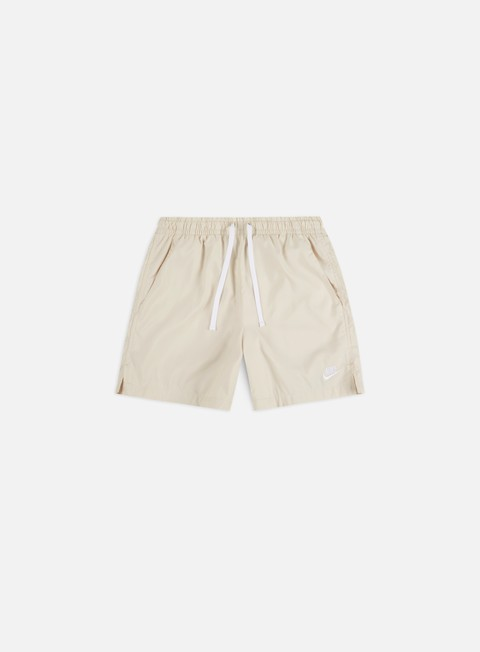 Outlet e Saldi Costumi da Bagno Nike NSW Woven Flow Shorts