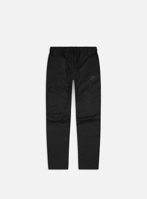 Pantaloni Lunghi Nike NSW Woven Pant