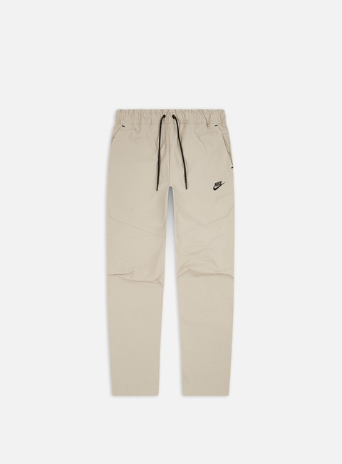 Nike NSW Woven Pant