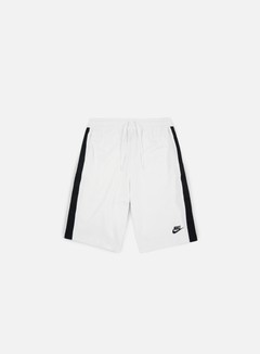 Nike Poly Track Tribute Short