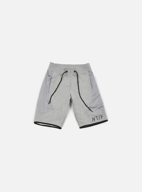 Outlet e Saldi Pantaloncini Corti Nike RU Short
