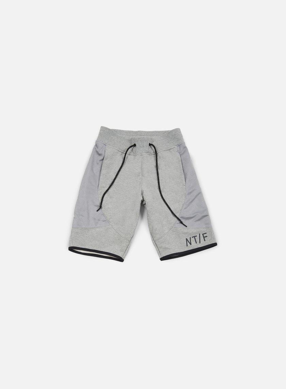 Nike RU Short