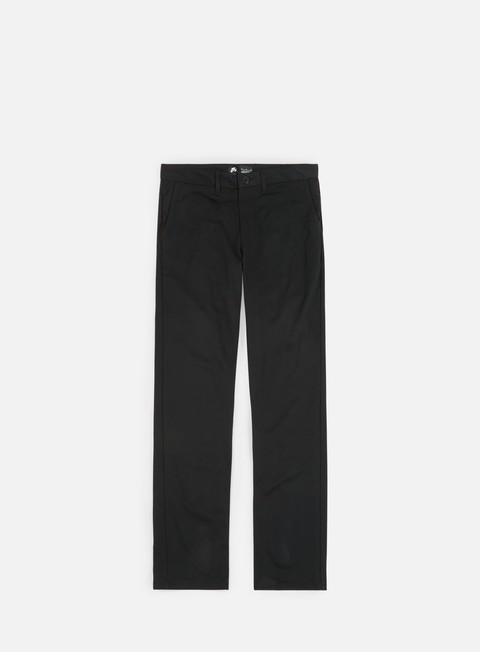 Pants Nike SB Dri-Fit FTM Pant