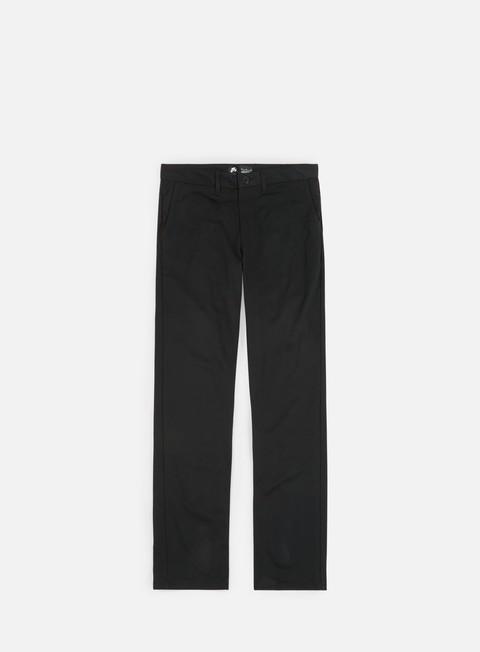 pantaloni nike sb dri fit ftm pant black
