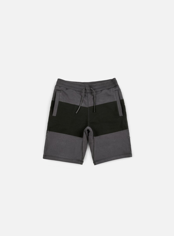 Nike SB Everett Short Stripe