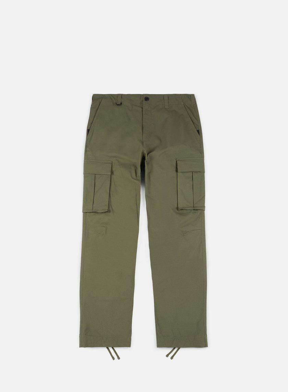 pantaloni nike cargo uomo