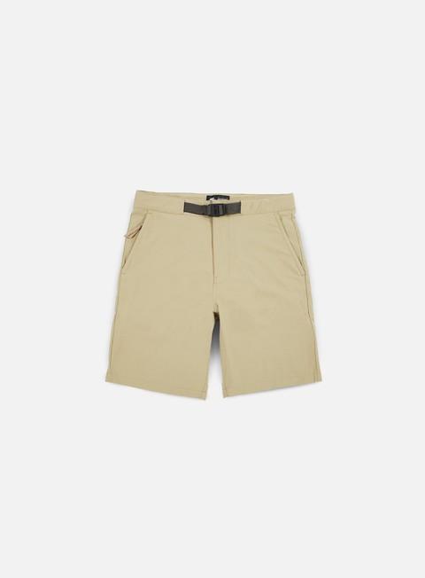 Pantaloncini Nike SB Flex Everett Short