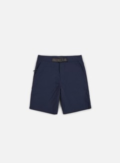 Nike SB - Flex Everett Short, Obsidian