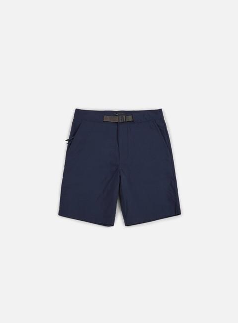Outlet e Saldi Pantaloncini Nike SB Flex Everett Short