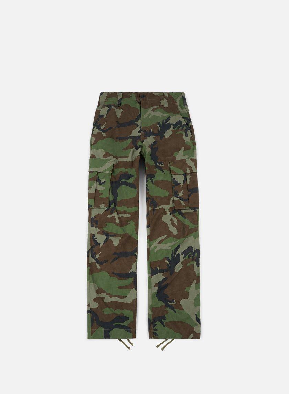 Nike SB Flex FTM Pant