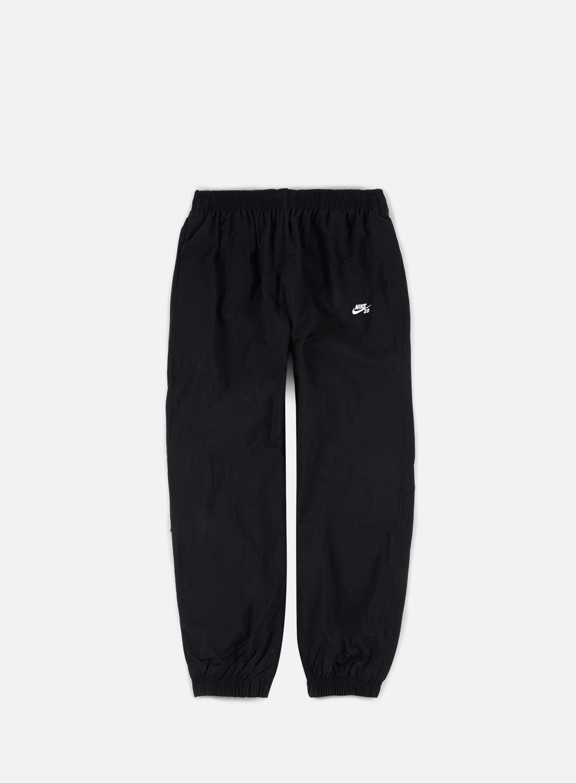 nike sb pantaloni