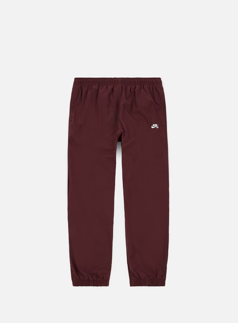 Sale Outlet Sweatpants Nike SB Flex Track Pants