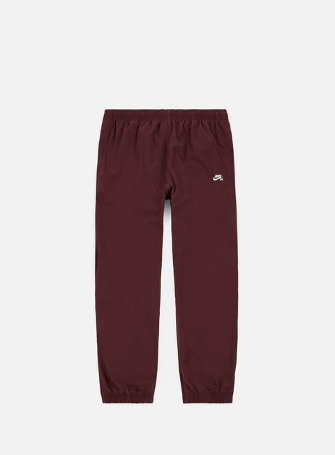 Outlet e Saldi Tute Nike SB Flex Track Pants