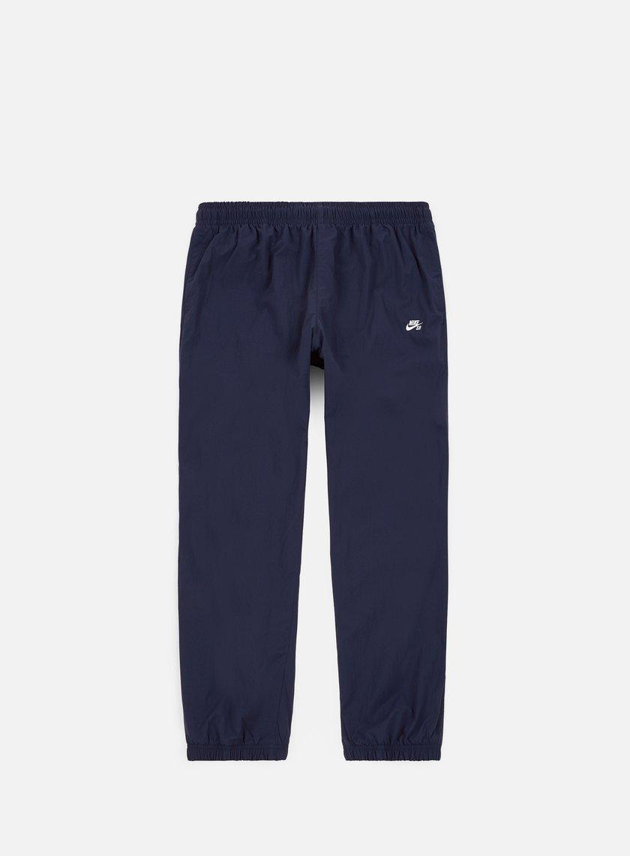 Nike SB Flex Track Pants