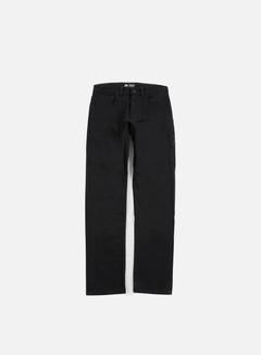 Nike SB FTM 5 Pockets Pant