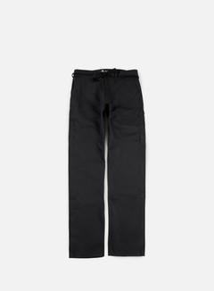 Nike SB - FTM Chino Pant, Black 1
