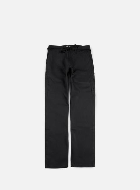 pantaloni nike sb ftm chino pant black