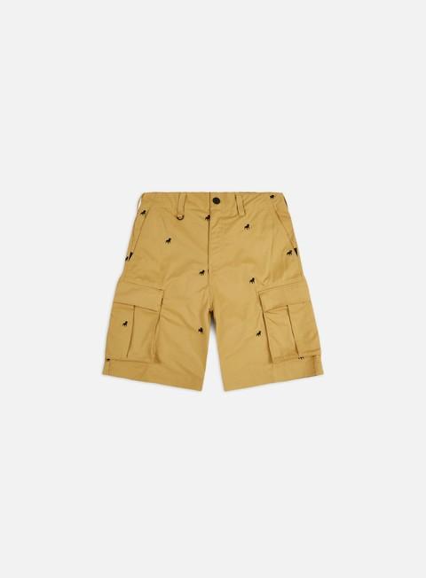 Shorts Nike SB Iso Shorts