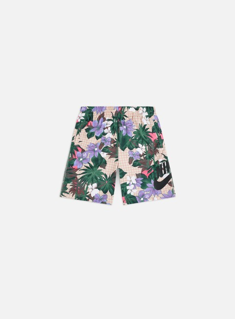 Nike SB Paradise Sunday Shorts