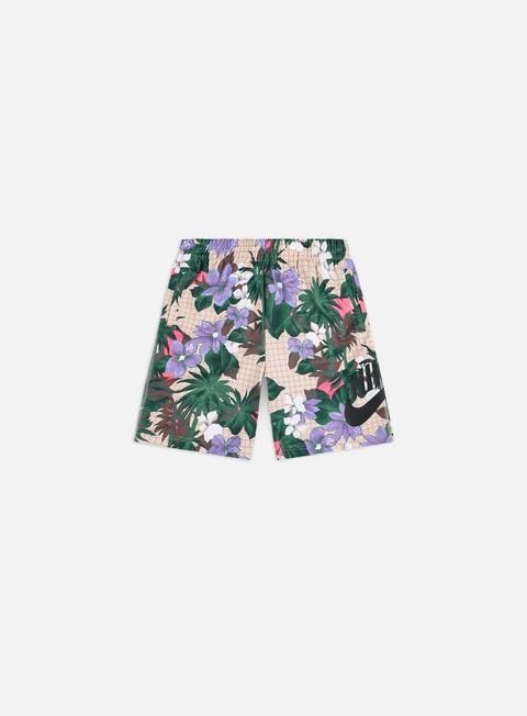Outlet e Saldi Pantaloncini Nike SB Paradise Sunday Shorts