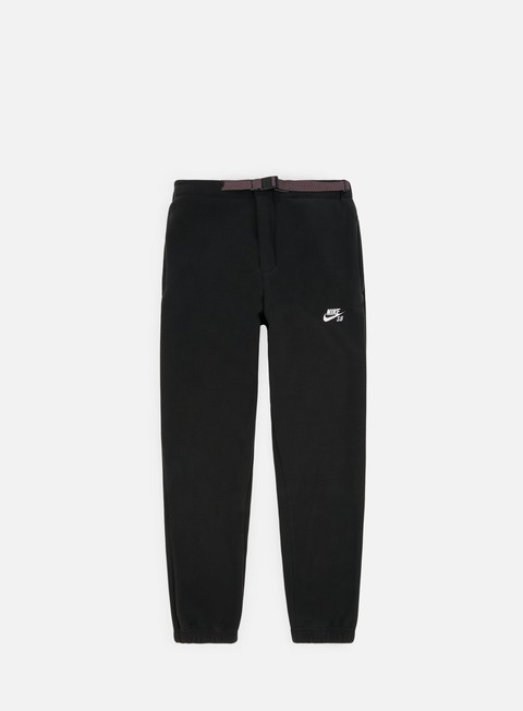 Sweatpants Nike SB Polartec Pant