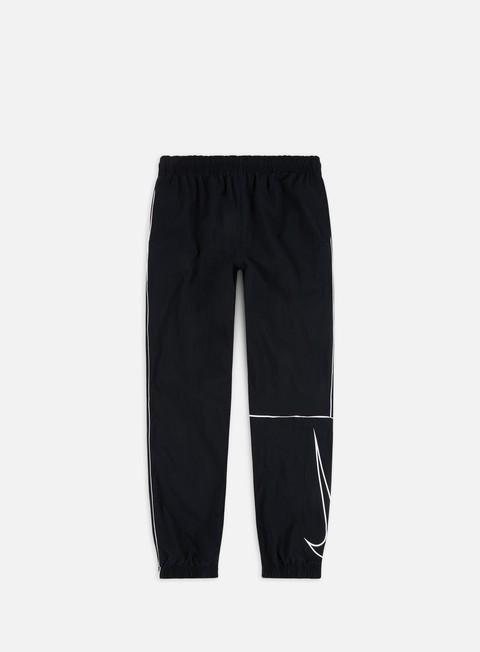 Sweatpants Nike SB Swoosh Track Pant