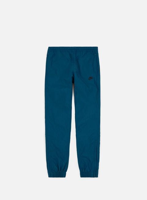 Outlet e Saldi Tute Nike Swoosh Woven Pant