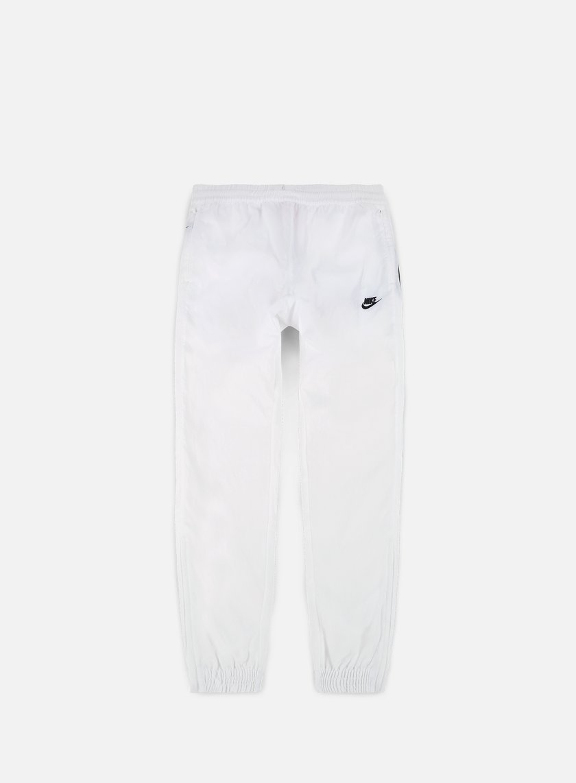 pantaloni nike ruta