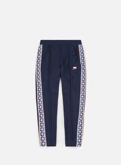 Nike Taped Pant