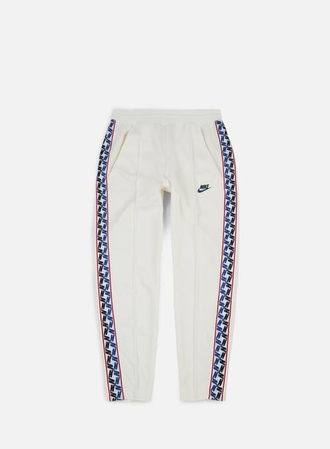 Sweatpants Nike Taped Pant